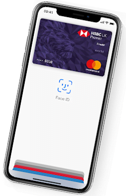 applepay-uk-with-card_250x390px-rotate