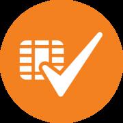 icon-emv-level-1-testing
