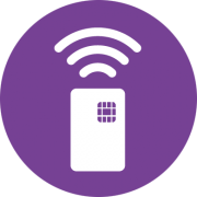 icon-mobile-payments