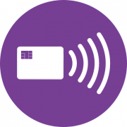 icon-mobile-payments-rev