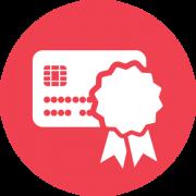 icon-payment-scheme