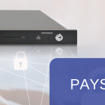 barnes-smart-solutions-releases-new-payshield-10k-solution