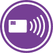 icon-mobile-payments-circle-rev2_105x105