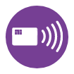 icon-mobile-payments-rev_105x105