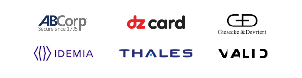 logos_about-us-our-customers-top-card-manufacturers-perso-bureaus
