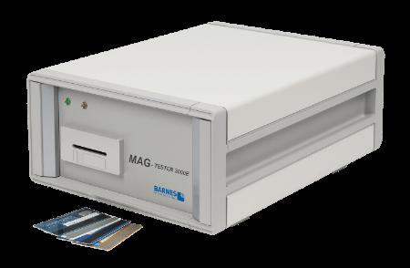 mag-tester-3000e-2