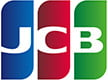 supported-payment-scheme-jcb-logo