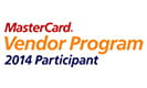 supported-payment-scheme-mastercard-logo